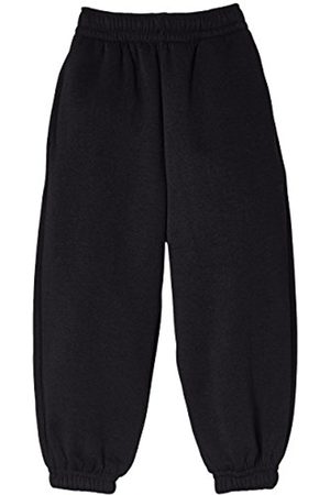 Trousers - Unisex Jogging Pants