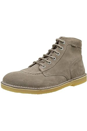 Women Ankle Boots - Kickers Women's Orilegend Ankle Boots