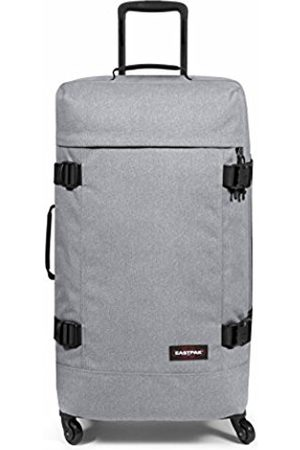 Suitcases & Luggage - Eastpak Trans4 L Suitcase