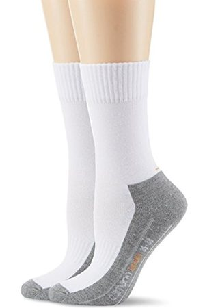 Men Underwear - Camano Men's 5942 Casual Socks - - 9/11