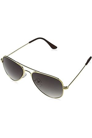 Boys Sunglasses - MSTRDS Boy's Pureav Youth Sunglasses, - ( / 5170)