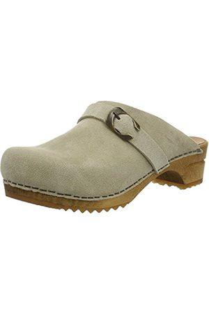 Women Clogs - Sanita Women's Hedi Open Clogs Size: 6.5