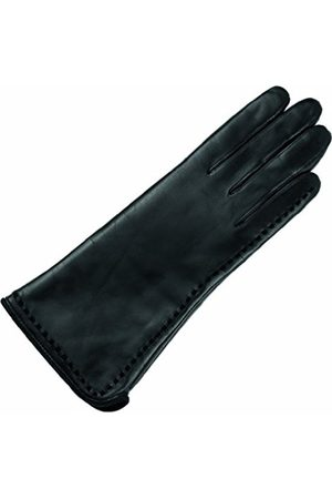 Women Gloves - Roeckl Women's Gloves, 13011-231