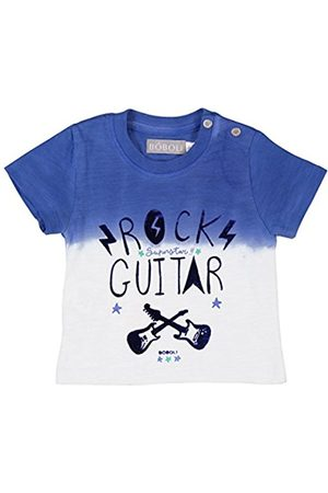 Boboli Kids Fashion Online Shop Compare Prices And Buy Online