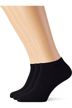 Men Socks - Marc O' Polo Men's Marc O´Polo Sneaker (3) Ankle Socks, -Blau (Navy 815)