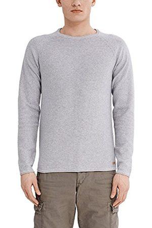Men Jumpers & Sweaters - Esprit Men's 037cc2i008 Jumper