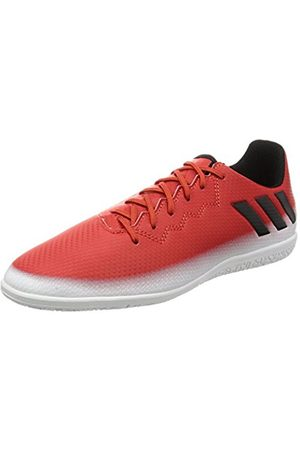Boys Shoes - adidas Messi 16.3 in J, Boys' Football Competition Shoes