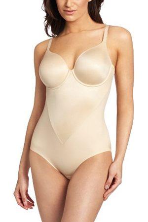 Women Bodies - Maidenform Comfort Devotion Bodybriefer Women's Body Shaper