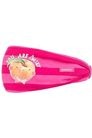 Girls Headbands - maximo Girl's Headband - Multicoloured - 19