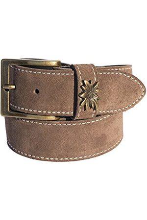 Belts - Werner Trachten Unisex 03861 Belt