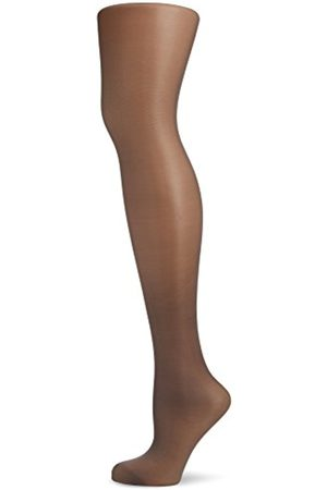 Women Tights & Stockings - Kunert Women's Leg Control 40 Fine 40 DEN Tights - - 5/6 (Manufacturer size: 38/40)