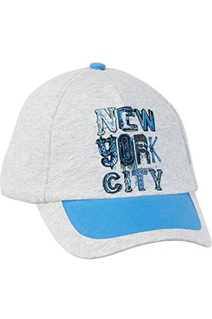 Boys Hats - Sterntaler Boy's Baseball Cap Hat