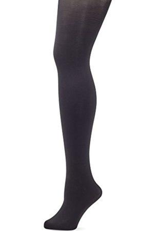 Women Tights & Stockings - Dim Women's Absolu Flex Tights, 40 Den