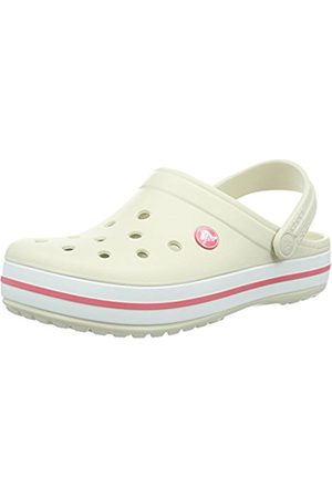 Clogs - Crocs Unisex Adults' Crocband Clogs