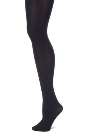 Women Tights & Stockings - Kunert Women's Tights