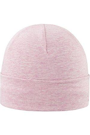 Boys Hats - Döll Topfmütze Jersey Hat