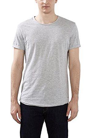 Men T-shirts - Esprit Men's 997cc2k809 T-Shirt