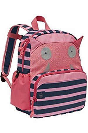 Rucksacks - LÄSSIG GmbH Children's Backpack