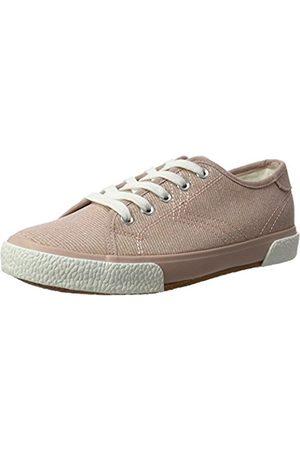 Womens 23750 Low-Top Sneakers Tamaris hHGepTidQ