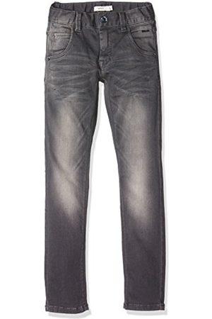 Boys Trousers - Name it Boy's NITCLAS XSL/XSL DNM PANT NMT NOOS Jeans