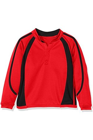 Boys Long Sleeve - Boy's Sector Rev Top