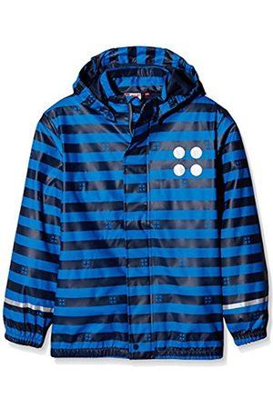 Boys Rainwear - LEGO® wear Legowear Boy's Lego Jonathan 102 Rain Jacket