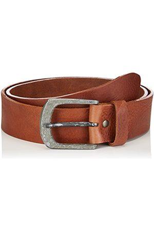 Belts - Werner Trachten Unisex Jeansgürtel Belt - - 90 cm