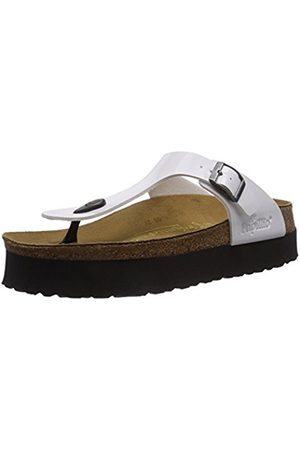 Birkenstock Papillio by Gizeh, Women's Sandals, 4 UK