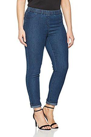 Women Leggings & Treggings - Women's Jeans, Julia, Jeggings Leggings