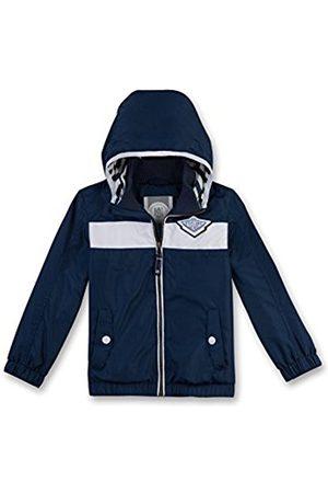 Boys Jackets - Sanetta Boy's 124478 Jacket