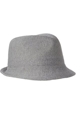 Men Hats - Kangol Headwear Men's Cotton Rib Arnold Hat