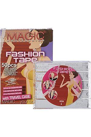 Nana Judy Women's Fashion Lingerie Tape