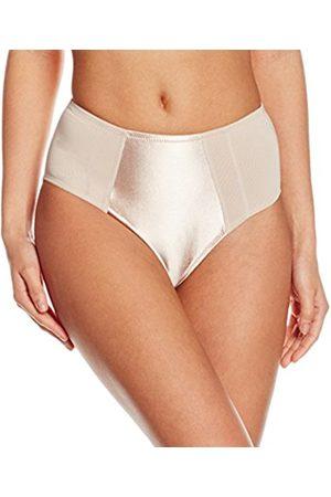 Women Briefs - NATURANA Women's Panty Girdle Brief