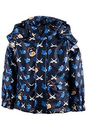 Boys Rainwear - maximo Boy's Raincoat - - 12-18 Months