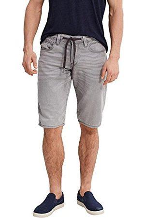 Men Shorts - Esprit Men's 047cc2c002 Short