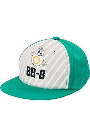 Boys Hats - LEGO® wear Boy's Lego Star Wars Ayan 352-Kappe Hat