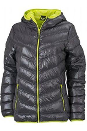 James & Nicholson Women Jackets - Women's Jacket - - X-Large