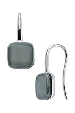 Women Earrings - Skagen Women's Earrings SKJ0872040