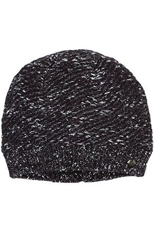 Girls Hats - s.Oliver Girl's 73.609.92.3357 Hat