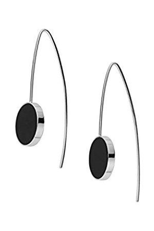 Women Earrings - Skagen Women's Earrings SKJ0939040