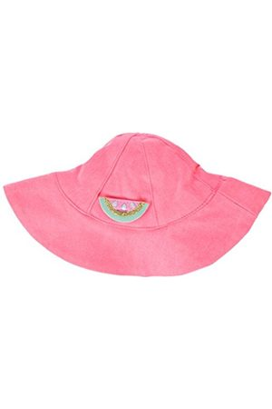 Hats - Billieblush Baby Girls' Bucket Hat