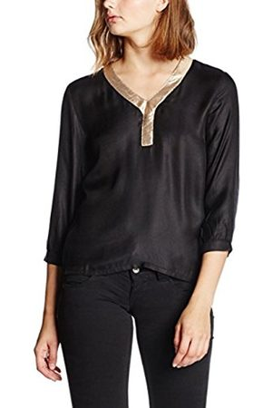 Women Vests & Camis - Teddy Smith Women's Tamara Blouse