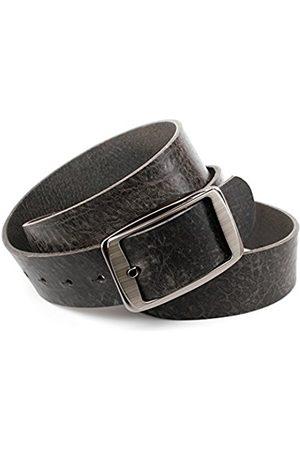 Men Belts - Men's 3J210 Belt