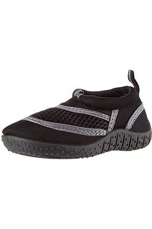 Shoes - Unisex Kids' Aqua Beach and Pool Shoes