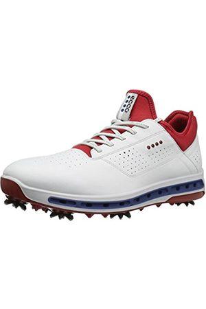 Men Shoes - Ecco MEN'S GOLF COOL, Men's Golf