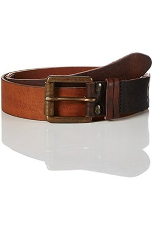 Men Belts - Petrol Industries Men's 40888 Belt