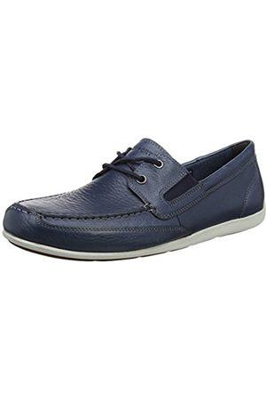 Men Brogues & Loafers - Rockport Men Bennett Lane 4 Loafers