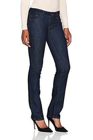 Women Straight - Mavi Women's Olivia Straight Jeans