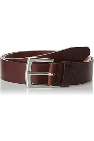 Men Belts - Petrol Industries Men's 40339 Belt