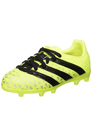 new styles 6569b 1c8bf adidas Ace 16.1 Fg, Unisex Kids Footbal Shoes